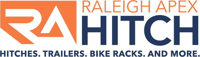 Raleigh-Apex Hitch